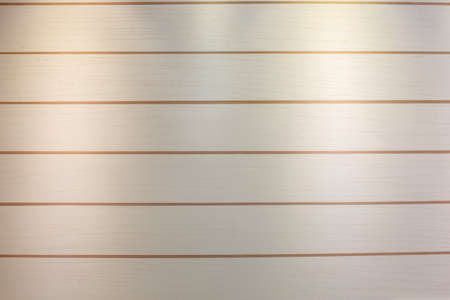 red stripe: Red stripe Pattern background wall, diatom mud paint,