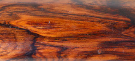 rosewood: rosewood  texture background Stock Photo