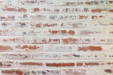 gules: Red brush white background