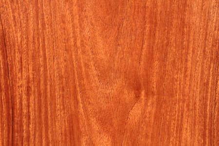 caoba: caoba textura