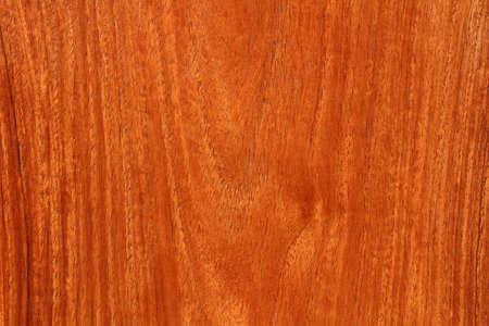 gules: Mahogany texture