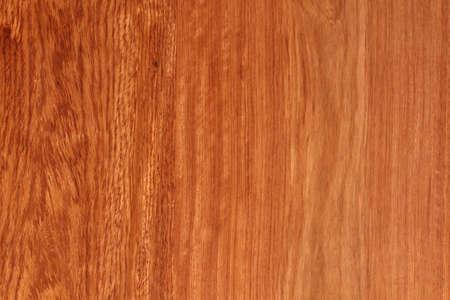 rosewood: Mahogany detail background Stock Photo