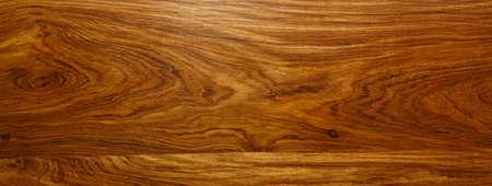 Gorgeous wood texture