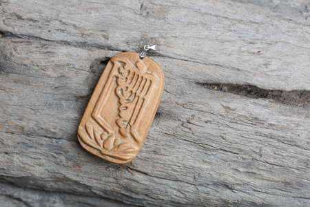wood carving: Chinese traditional wood carving crafts