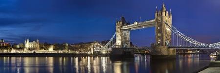 London Stock Photo - 13411486