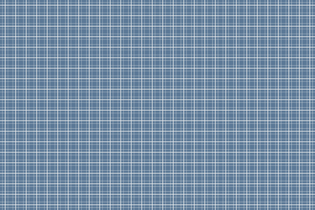 A background of graph paper and colors. 版權商用圖片 - 56301251