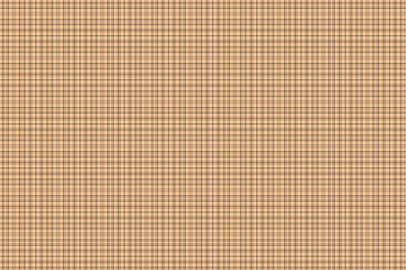 paper background: A background of graph paper and colors.