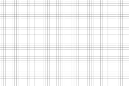 A background of graph paper and colors.