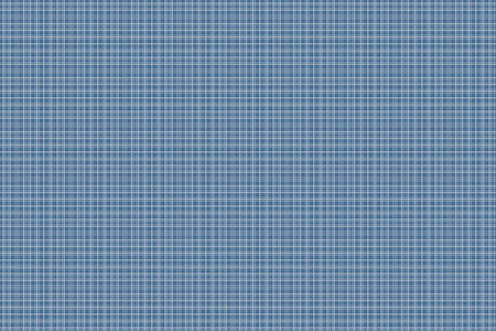 A background of graph paper and colors. 版權商用圖片 - 56297763