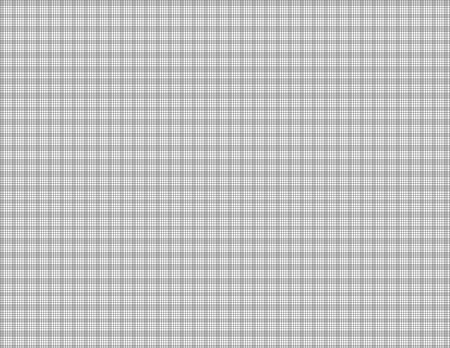 Graph paper with extra fine lines and squares.