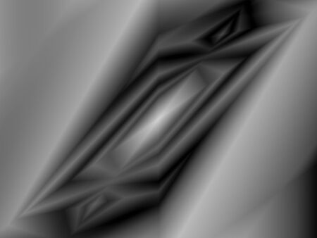 An abstract background design in black and white. Stok Fotoğraf