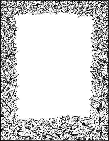 Vintage frames and design elements - with place for your text Stock Vector - 16788434