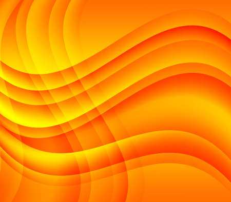 A 3d swirling pattern makes a great background Stock Photo - 833455