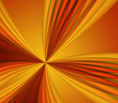 A 3d swirling pattern makes a great background photo