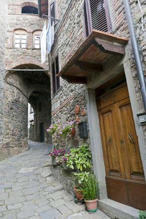 san quirico: San Quirico (Svizzera Pesciatina, Pistoia Tuscany, Italy) - Typical old village