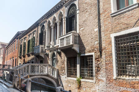 arsenal: Venice (Venezia, Veneto, Italy), the historic arsenal