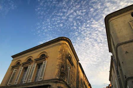 aquitaine: Blaye (Gironde, Aquitaine, France): the historic town