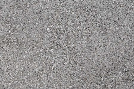 marble flooring: Sfondi astratti pavimenti in marmo