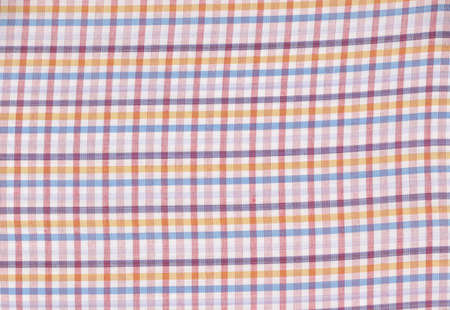 fabric surface: Background fabric surface