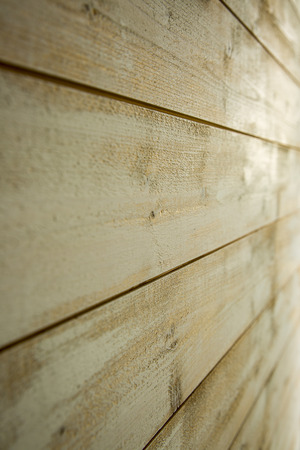 paneling: wall made of pine wooden paneling