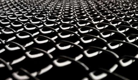 veny: patterns