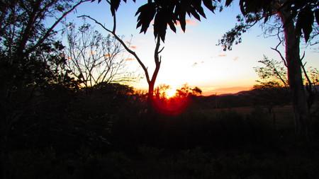 sunsets: Sunsets