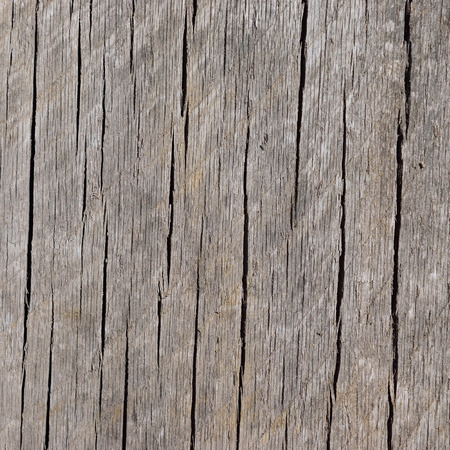 barnwood: Worn and Weathered Vertical Grained Wood Background