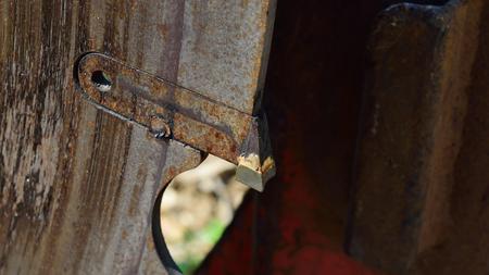 dirty teeth: Cutoff Log Slasher Tooth Detail