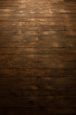 distressed: Distressed Wood Floor Features
