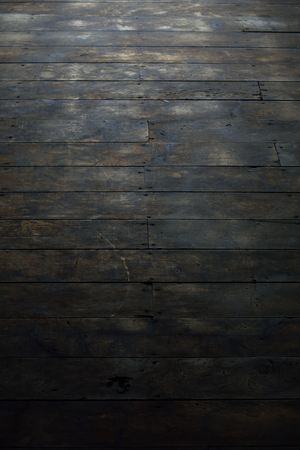 worn: Worn Wood Flooring Features