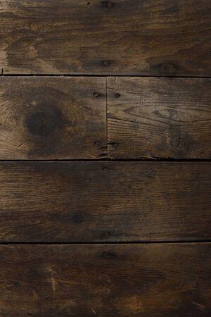 distressed: Distressed Horizontal Wood Flooring