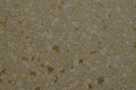countertop: Closeup of Speckled Countertop Pattern