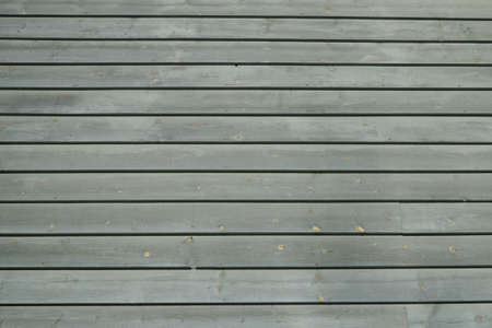 weathered: Weathered Pine Siding Boards