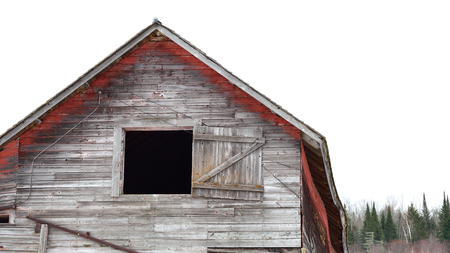 old weathered barn stock photo picture and royalty free image