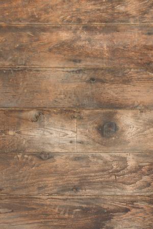 barnwood: Barnwood Flooring Closeup Stock Photo