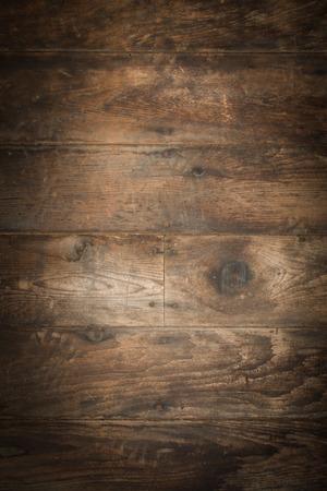 barnwood: Distressed Barnwood Flooring Vignette