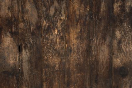 barnwood: Vertical Barnwood Floor