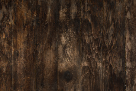 barnwood: Distressed Vertical Barnwood Floor