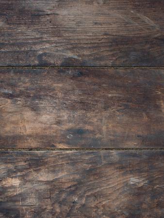 barnwood: Dirty Barnwood Floor