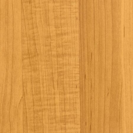 elaboration: Wooden texture. Image with high detailed elaboration Stock Photo