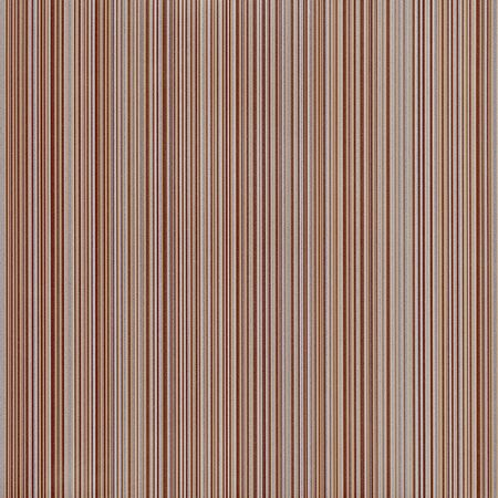 erect: Striped material. High detailed of the image
