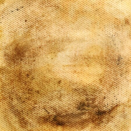 detailed image: Grungy vintage background. High detailed image