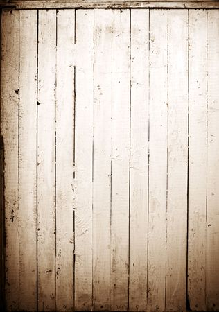 Vintage background from old wooden plank