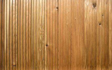 Background from many vertical wooden plank Stock Photo - 5176481