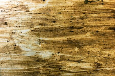 Grungy meal surface. High detailed this image Stock Photo - 5200449