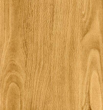 veneer: Original wood texture (high detailed this image)