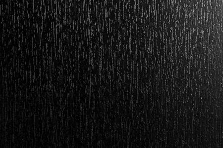bois �b�ne: Texture bois noir  Banque d'images
