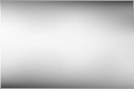 Vecteur de tôle dotted texture Vecteurs