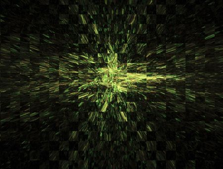 artefact: Artefact abstract background. Digital generated this image