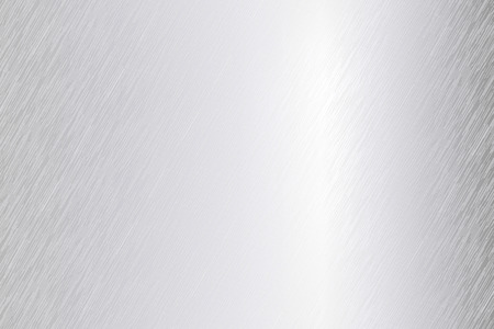 brushed metal texture. File contains editable  seamless